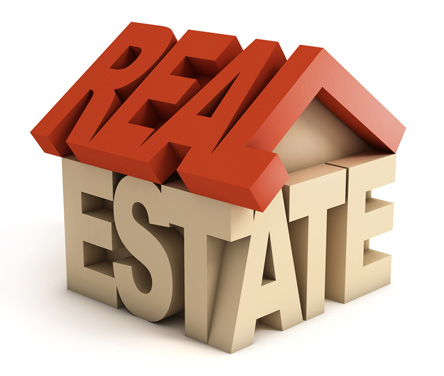 Real Estate Owned Escrow Transactions